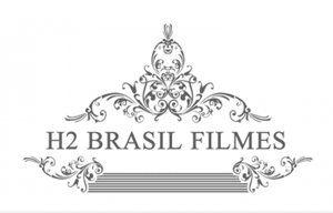 H2 Brasil Vídeo